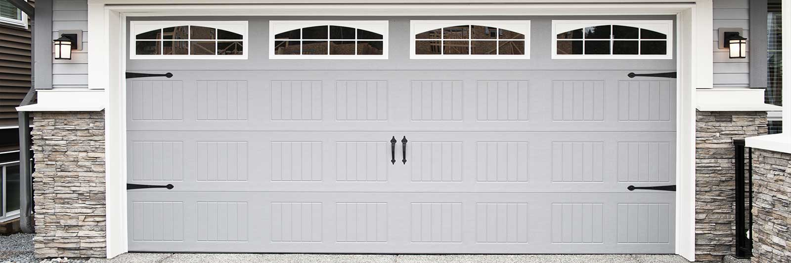 Garage-Door-Repair-fort-worth