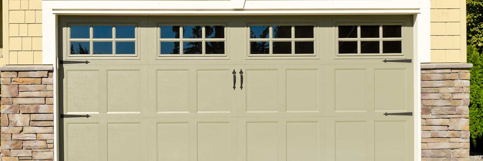 garage door repair ft worth tx on track garage doors