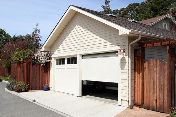 Garage Door Repair Ft Worth Tx On Track Garage Doors